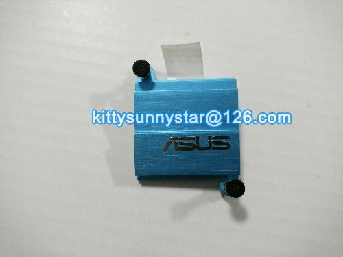 Motherboard chipset heatsink fan for ASUS M5A97 South Bridge fan,chipset fan, mainboard M5A97 Fan,53MM hole mounting(China (Mainland))