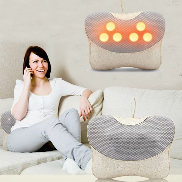 High quality+ Free shipping for Natural Jade Electric Massager Heated Physical Therapy Health Care Far Infrared Massage Cushion  High quality+ Free shipping for Natural Jade Electric Massager Heated Physical Therapy Health Care Far Infrared Massage Cushion  High quality+ Free shipping for Natural Jade Electric Massager Heated Physical Therapy Health Care Far Infrared Massage Cushion  High quality+ Free shipping for Natural Jade Electric Massager Heated Physical Therapy Health Care Far Infrared Massage Cushion  High quality+ Free shipping for Natural Jade Electric Massager Heated Physical Therapy Health Care Far Infrared Massage Cushion  High quality+ Free shipping for Natural Jade Electric Massager Heated Physical Therapy Health Care Far Infrared Massage Cushion  High quality+ Free shipping for Natural Jade Electric Massager Heated Physical Therapy Health Care Far Infrared Massage Cushion  High quality+ Free shipping for Natural Jade Electric Massager Heated Physical Therapy Health Care Far Infrared Massage Cushion