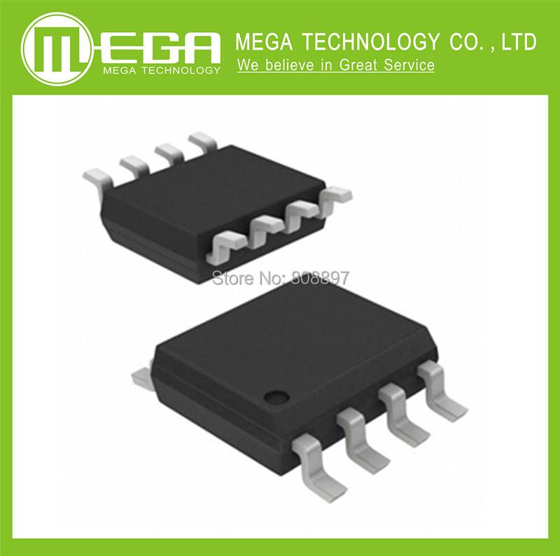 Free Shopping 50pcs MAX660ESA+ MAX660ESA MAX660 Charge Pumps CMOS Monolithic Voltage Converter(China (Mainland))