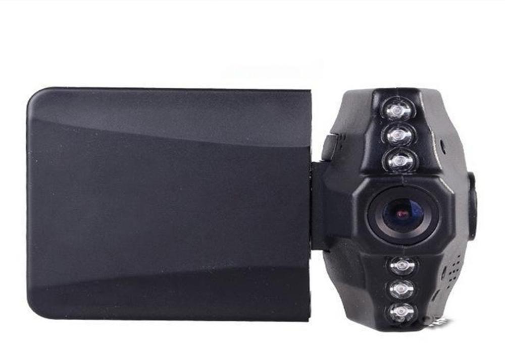 Small Full HD Car DVR Camera 1080P Video Travelling data recorder Night Vision Dash Cam Aircraft modeling(China (Mainland))