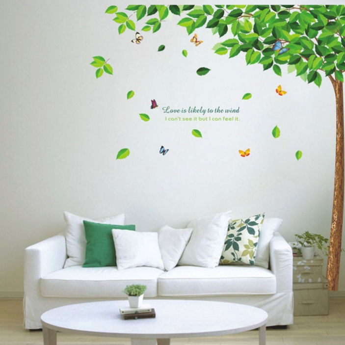 Search On Aliexpresscom By Image - Wall decals in pakistan