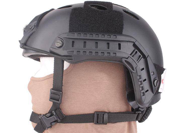 Deluxe Edition EMERSON FAST Helmet PJ TYPE adjustable Protective Helmet Pararescue JumpHelmet Foliage Gree<br><br>Aliexpress