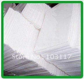 A3 Transparent Water-based Ink-jet Water Transfer Paper,Water Slide Decal Paper