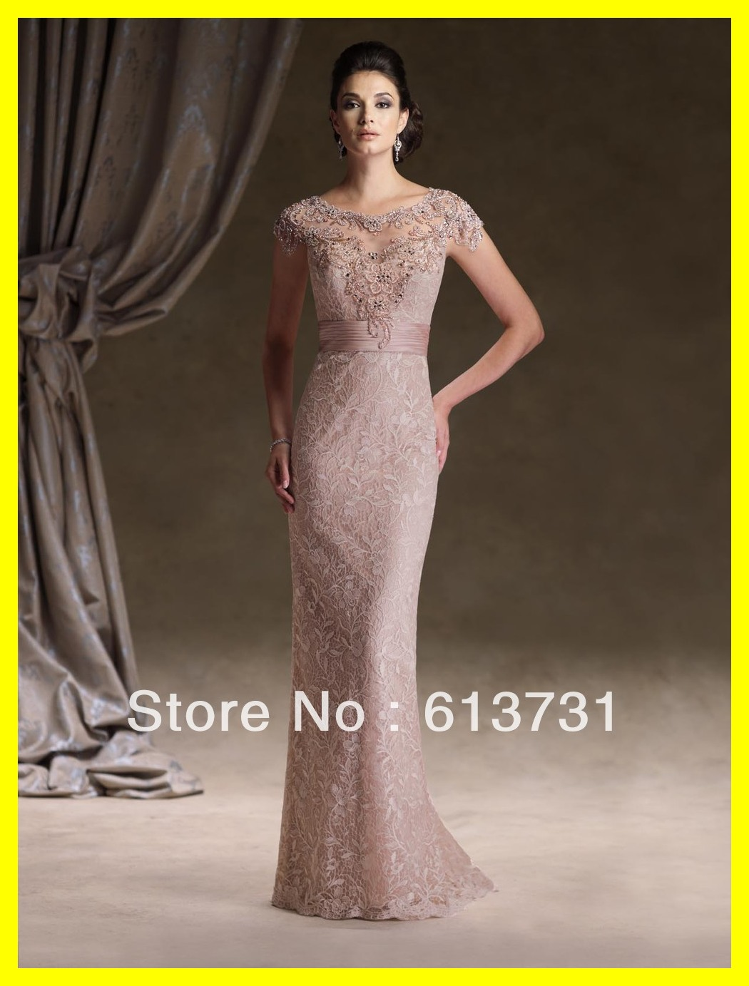 Mother of the bride dress designers dresses beach wedding for Wedding mother of the bride dresses