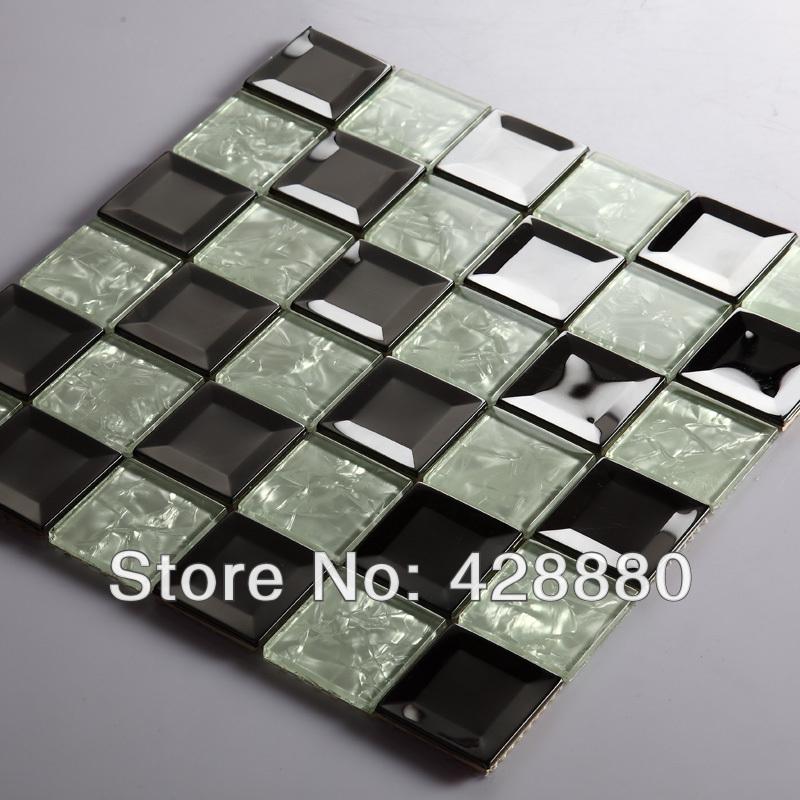 Popular stainless steel backsplash sheets buy cheap stainless ...