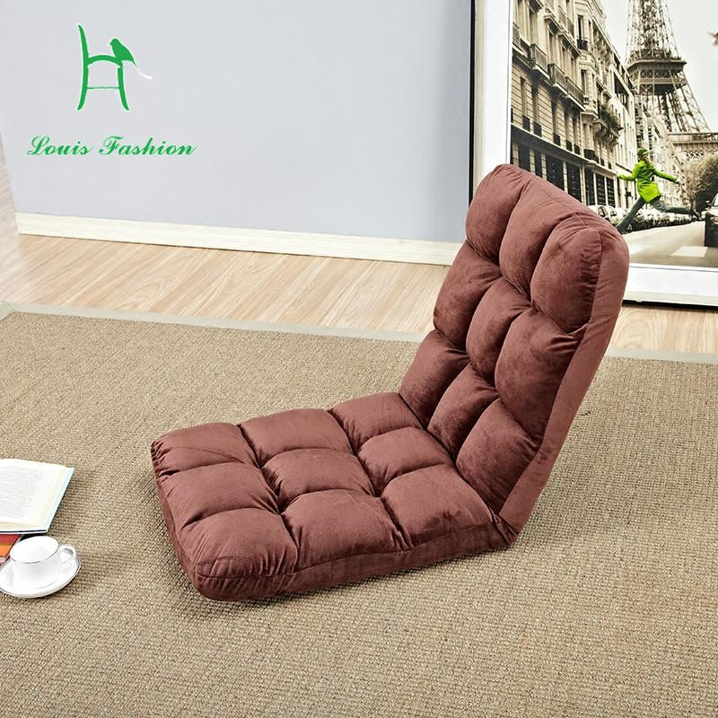 Popular floor sofas buy cheap floor sofas lots from china for Buy floor sofa