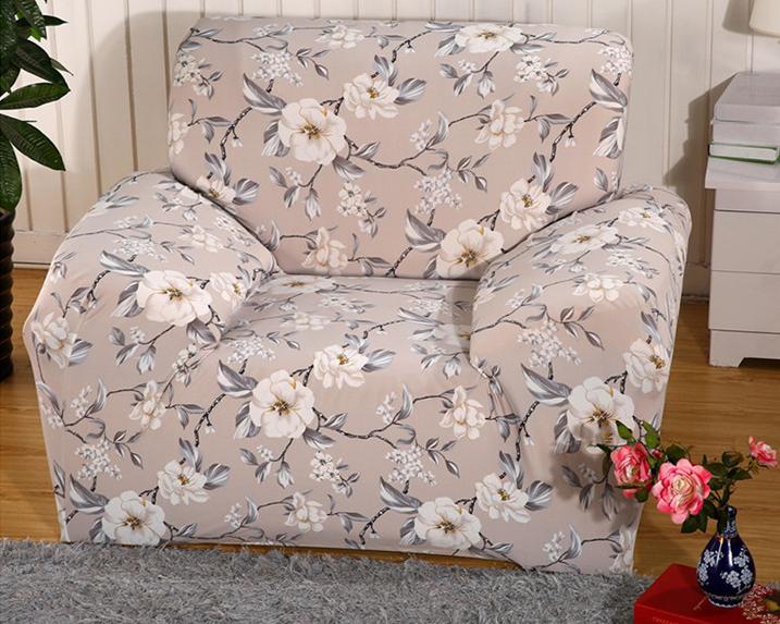 Plaid couches promotion achetez des plaid couches for Housse causeuse extensible