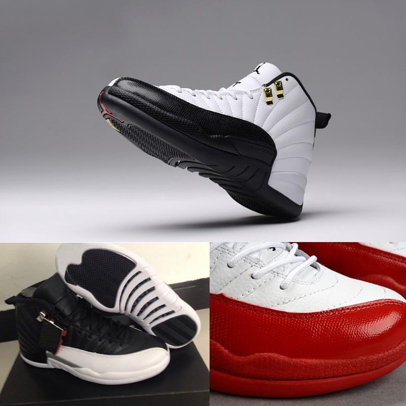 top selling jordan shoes