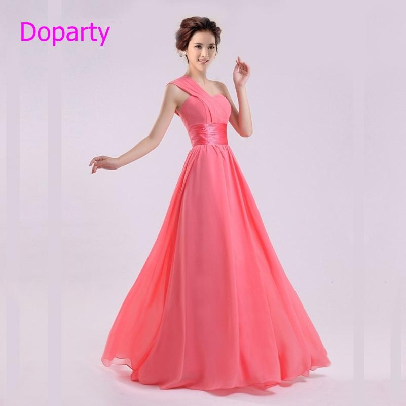 Increíble Envolver Vestido De Dama Ideas Ornamento Elaboración ...