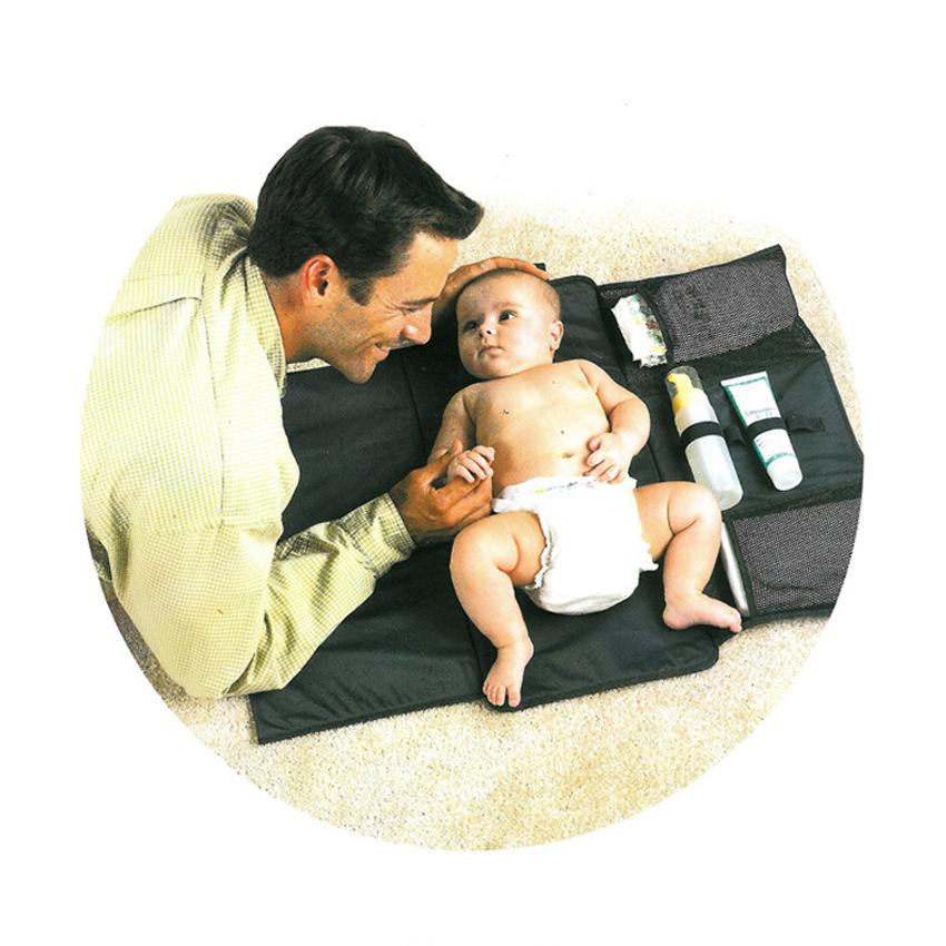 portable b b promotion achetez des portable b b promotionnels sur alibaba group. Black Bedroom Furniture Sets. Home Design Ideas