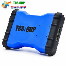 Buy 10pcs/lot V 2015.R1 Free Active TCS CDP Pro Plus 3in1 LED Multi-language TCS Scanner MVD CDP Scanner bluetooth for $310.18 in AliExpress store