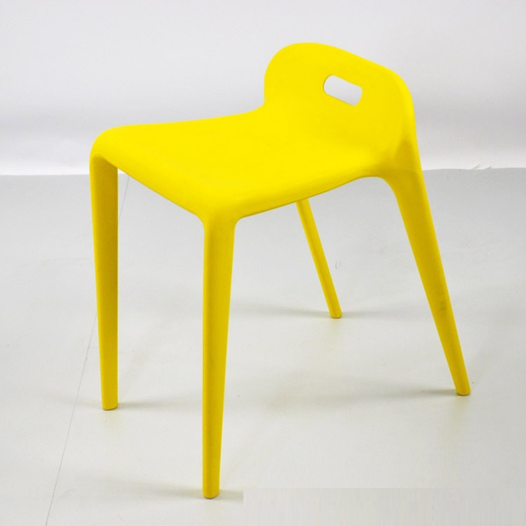 Dining Chair kitchen stool<br><br>Aliexpress