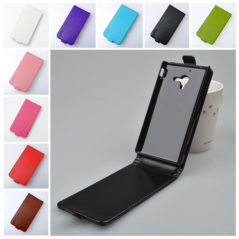 J и R бренд кожаный чехол для Sony Xperia ZL L35h откидная крышка телефона pag 9 цветов в наличии JR-UD-C sony xperia j черный и забрать в золотом вавилоне