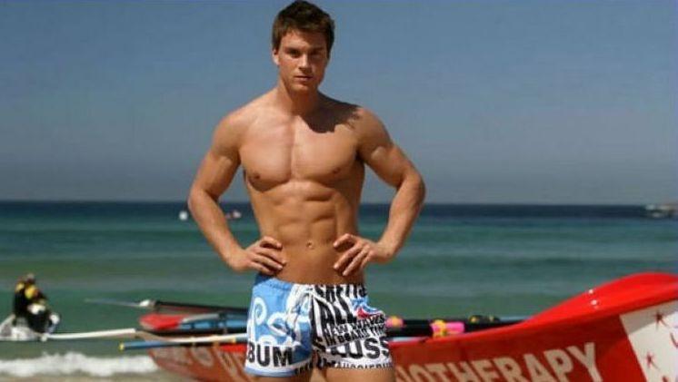 c-79 мужчин Купальники/men плавание ствол боксер / пляжная одежда для отдыха