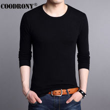 Free Shipping O-Neck Sweater And Pullover Men Brand Clothing Autumn Winter Slim Warm Cashmere Knitwear Men Woolen Sweaters 66221(China (Mainland))