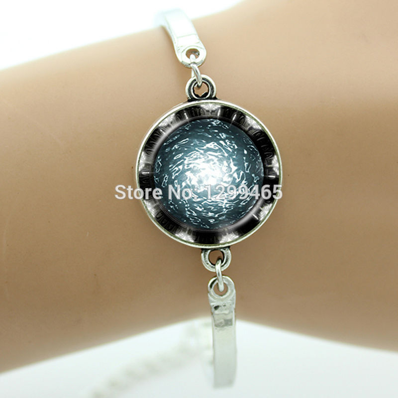 Vk google new energy healing jewelry galaxy moon surface universe space jewelry moon light jewelry out of space