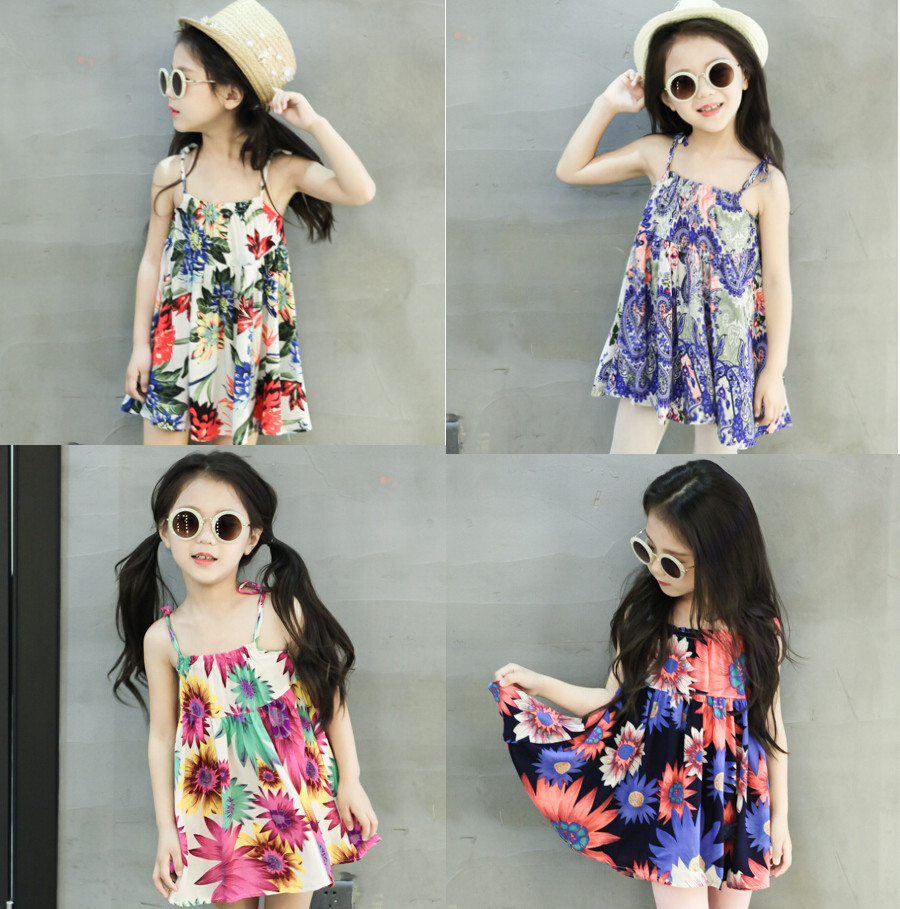 Girls Designer Clothes At Discount girls designer clothes