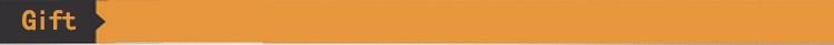 Buy TAIDEA sharpener 240# / 1000# whetstone corundum sharpening system professional knife sharpener cheap