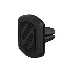 Scosche magic MOUNT cars carrying phones GPS tablet magnet holder suction outlet(China (Mainland))
