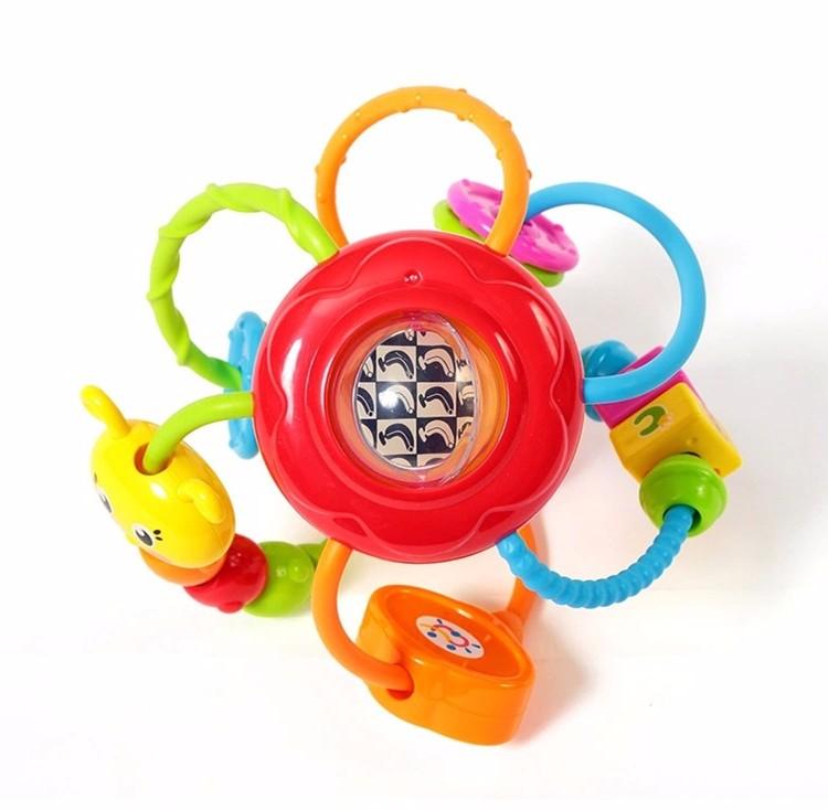 Baby toy 18