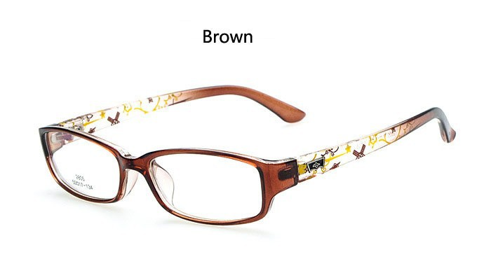 New Brand Kids eye glasses Children eyeglasses Frame ...