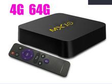 Mx10 ТВ-бокс android 9 emmc DDR3 4 ГБ 32 ГБ KoD 18,0 RK3328 mx 10 четырехъядерный 64 бит usb3.0 tv box octa core(Canada)