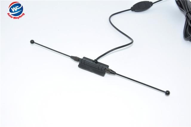 GPS приемники и антенны из Китая
