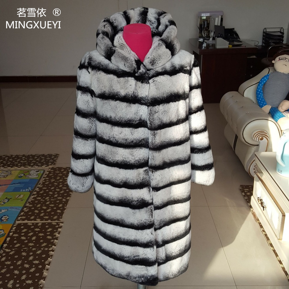 Compra chinchilla fur collar online al por mayor de china - Piel de chinchilla precio ...