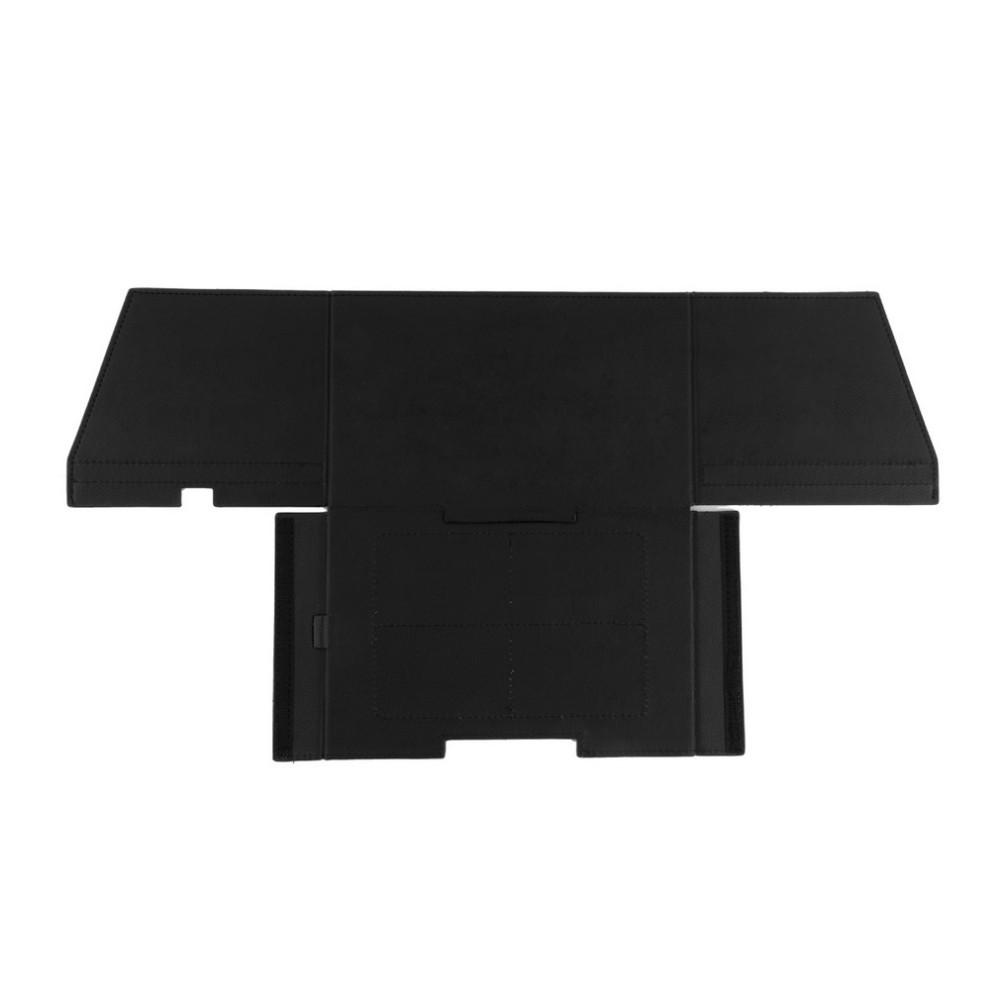 1pcs 7.9 inch 9.7 inch FPV Monitor Sunshade Sun Hood For Tablet iPad For DJI Inspire 1 Shade cover UAV Accessories freeship