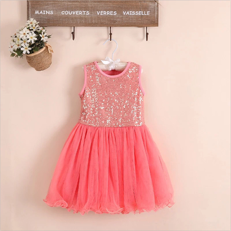 Neige Designer Girls Clothing Girls Clothing Girl Dress
