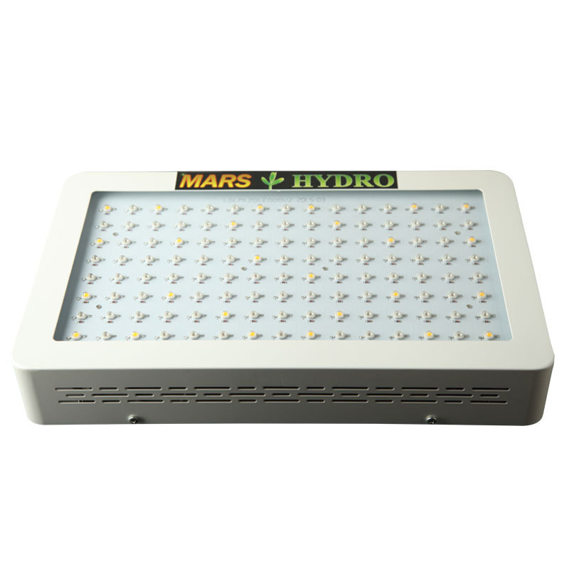 2014 Best 600W LED Grow Light for Sale Full Spectrum LED Grow Lights 600W For Hydroponic Lighting(Stock in CA/ES/USA/UK/DE,RU)(China (Mainland))