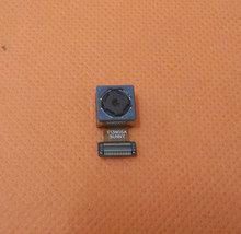 Original Photo arrière retour Module de caméra pour 13.0MP Cubot S350 Smartphone MTK6582 Quad Core 1.3 GHz 5.5 » 1280 x 720 livraison gratuite
