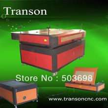 wholesale laser photo engraving