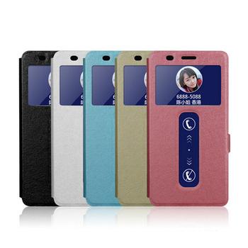 Etui Lenovo K3 Note A7000 5 kolorów