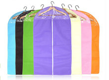 popular clothes storage bag