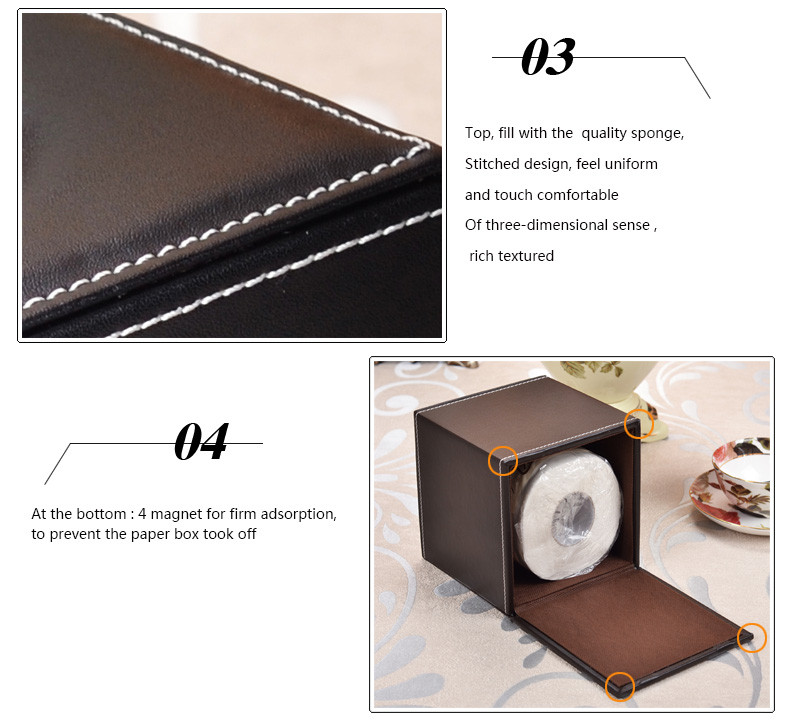 black-leather_04
