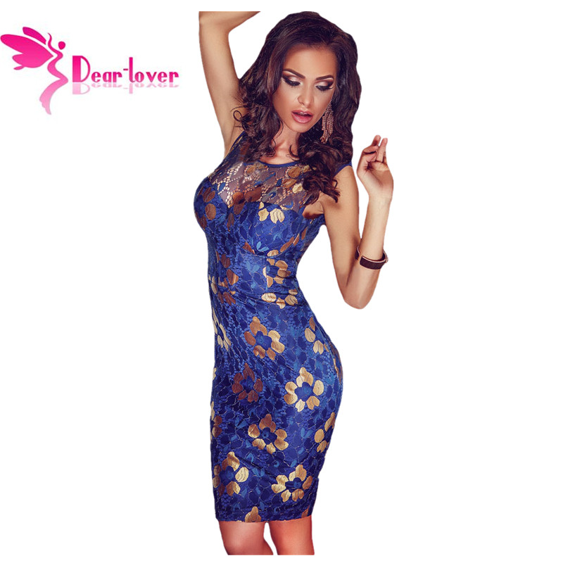 Home Fashion Dresses Bodycon Dresses
