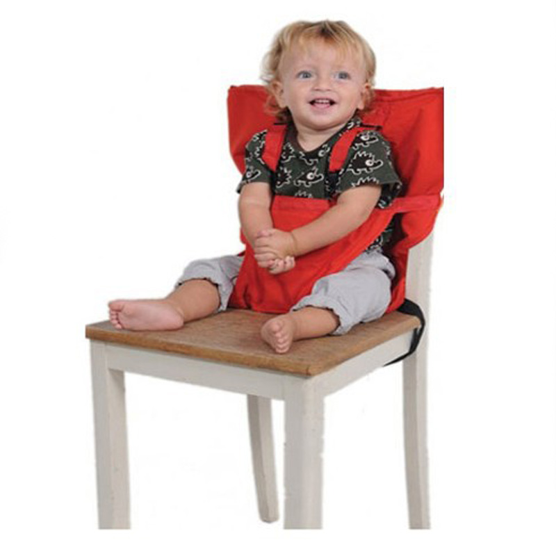Baby Chair Portable Infant Seat Product Dining Lunch Chair