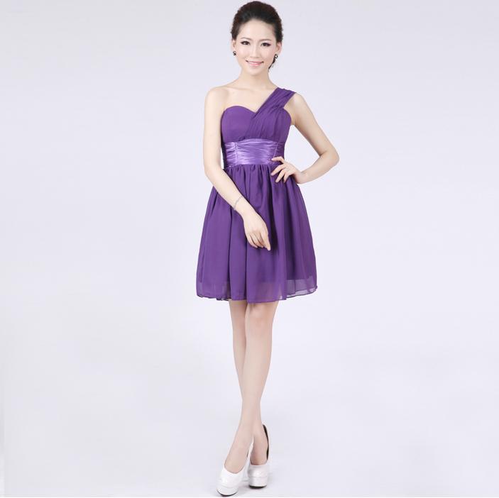 Latest Club Dresses | perlabook.com
