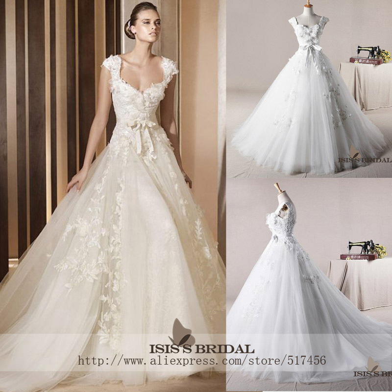 Wedding dresses: buy expensive wedding dresses