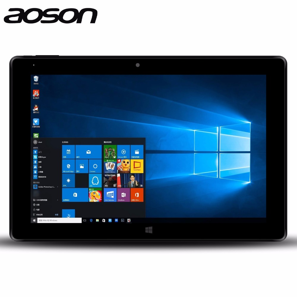 Bben 2016 Hot Sale Windows 10 Tablet Pcs Core 1037u Inte Processor 11 6 Quot Ips 147678 likewise 300453344 likewise 101634 Dark Trim Light Walls Bathroom Transitional With Textured Walls Flat Panel Cabi s Interior Wall Coverings also 206577506 as well Promaster. on bay window storage