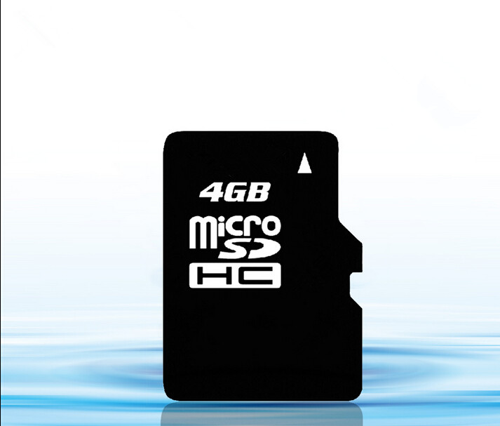 Hot sale Micro SD Card Memory Cards 2GB 4GB 8GB 16GB class 6 32GB-64gb class 10 Microsd TF card Pen drive Flash + Adapter T2(China (Mainland))