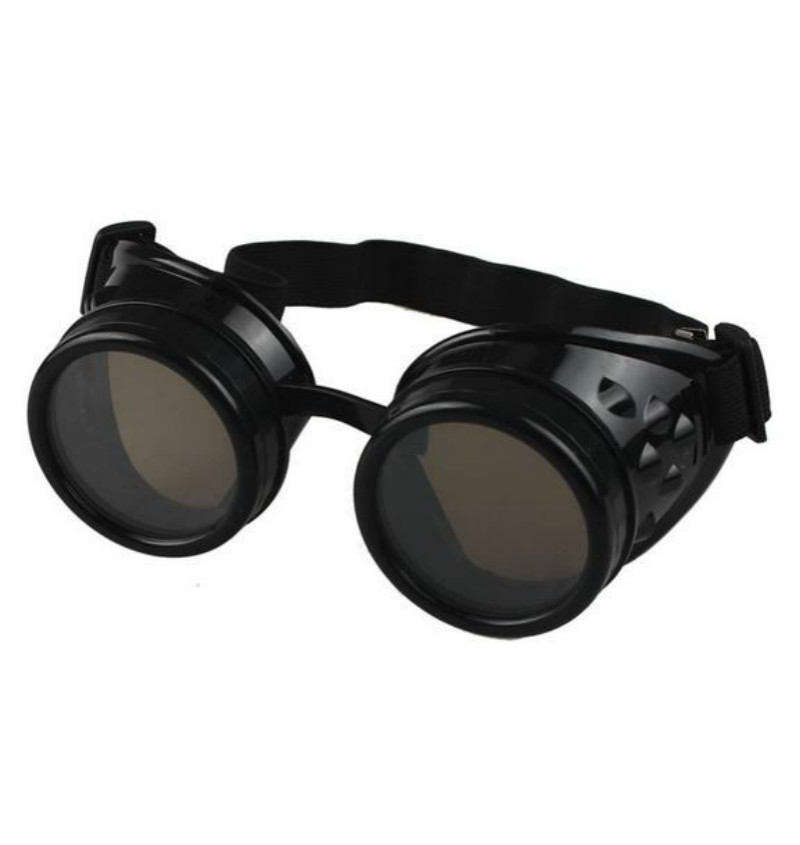 Vintage-new-Arrival-men-wointage-Steampunk-Goggles-Punk-Sun-Glasses