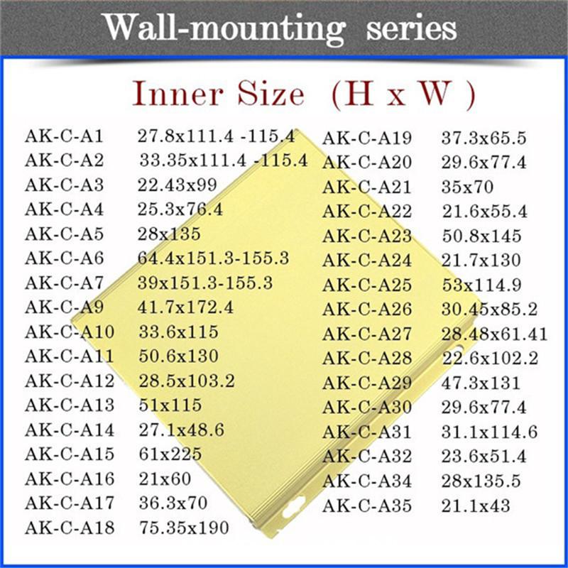 szomk amplifier aluminum enclosure project box (2).jpg