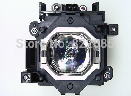 Compatible projector lamp LMP-F272 with housing for VPL-FX35 / VPL-FH30<br><br>Aliexpress