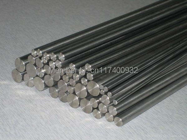 GR28 Titanium Bar, GR28 Titanium Rod(China (Mainland))