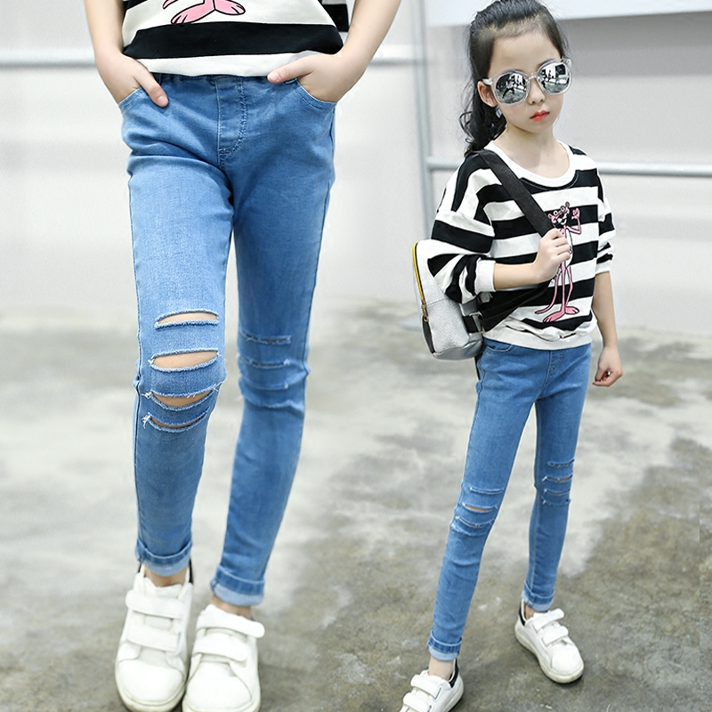 Online Get Cheap Girls Jeans Size 12 -Aliexpress.com | Alibaba Group