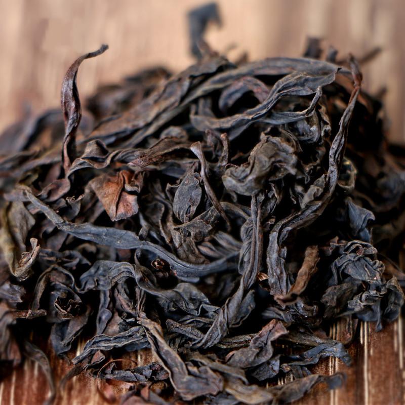 Wuyi Rougui Tea Oolong Tea Premium Big Red Robe Original Tea Gift Green Food Tea da hong pao Fujian RG-01(China (Mainland))