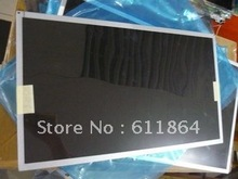 M215HW01 V6 CMO 21.5 inch 1920*1080 LCD Panel New - 3605buy CO.,LTD Aliexpress 24 Hours Store store