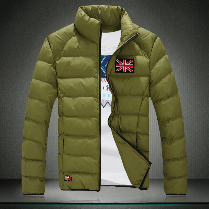 Cold Weather Jackets For Men Cu2qxc
